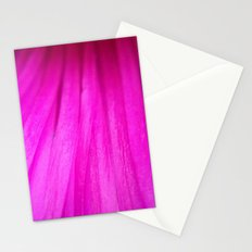 Strands III Stationery Cards