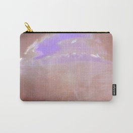 Abstract 02 Carry-All Pouch