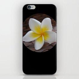 Uluwatu Love iPhone Skin