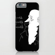 Nth Slim Case iPhone 6s