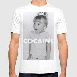MTC T-shirt