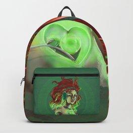 Yuri: Heartburn Backpack