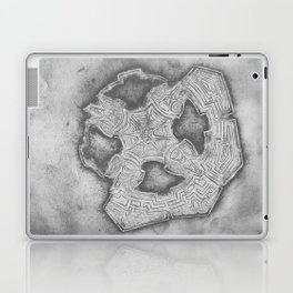photoedphlorescence Laptop & iPad Skin
