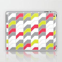 ArrowCraze Laptop & iPad Skin