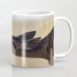 Aw, Mom! Coffee Mug
