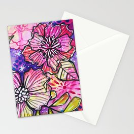 Super Happy Stationery Cards