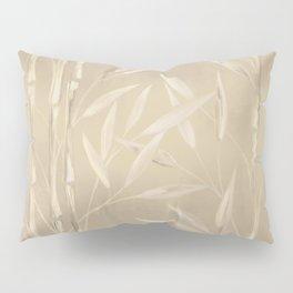 Bamboo - Sand Pillow Sham