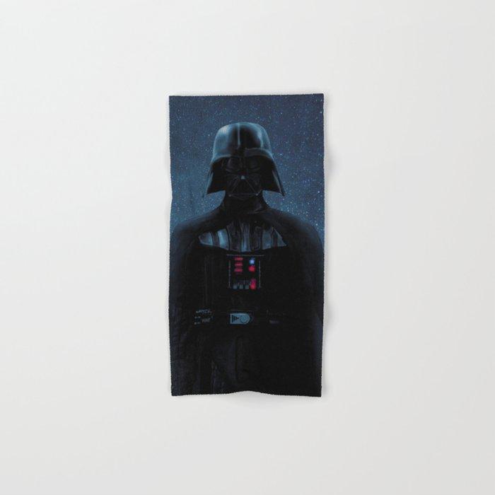 Empire (colour option) Hand & Bath Towel
