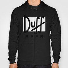 Duff Beer! Hoody
