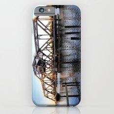 Inlet iPhone 6s Slim Case