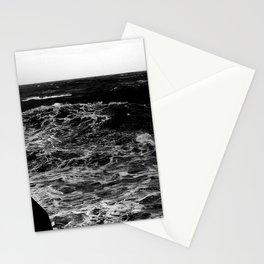 sea01 Stationery Cards