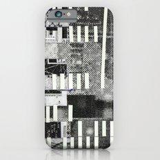 PD3: GCSD132 Slim Case iPhone 6s