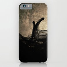 An Ocean of Dischord Slim Case iPhone 6s