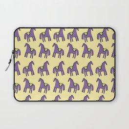 Baby Horse Laptop Sleeve