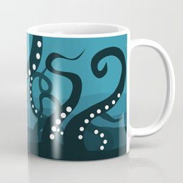 Lurker Coffee Mug