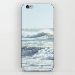 Western Sahara iPhone Skin