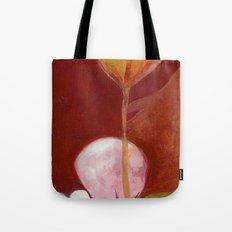 Gotu Kola Tote Bag