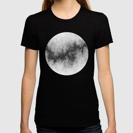 Abstract XV T-shirt
