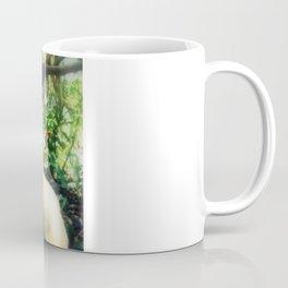 Wallaby Coffee Mug
