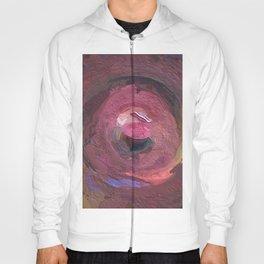 Abstract Mandala 110 Hoody