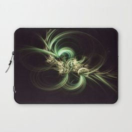 Dance Of The Dragon Laptop Sleeve