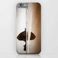 Haystack Rock. Slim Case iPhone 6s