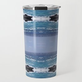 OceanPeak Travel Mug
