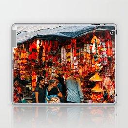 India [2] Laptop & iPad Skin