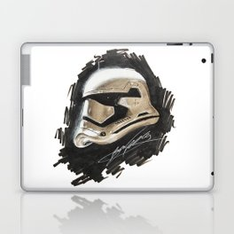 First Order Laptop & iPad Skin