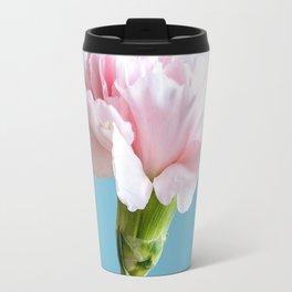 FLOWER INNOCENCE Travel Mug