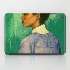Georgina iPad Case