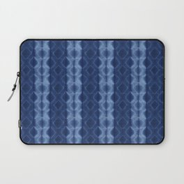 Shibori Twelve Laptop Sleeve