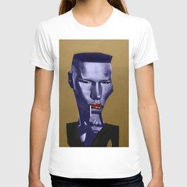 Nightclubbing T-shirt