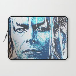 Jareth Laptop Sleeve