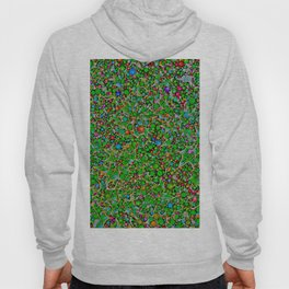 Boughs of Holly Hoody