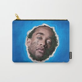 Ty Dolla $ign Carry-All Pouch