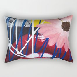 ROCKY HORROR Rectangular Pillow
