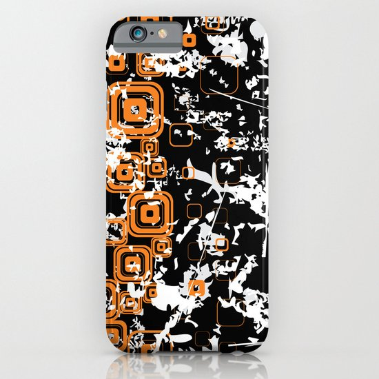 iPhone cover 1 iPhone & iPod Case
