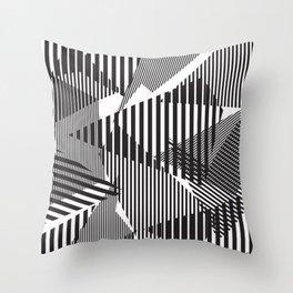 ţ๏µяʍąℓɨɲ€  Throw Pillow