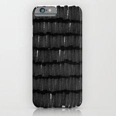 nah. Slim Case iPhone 6