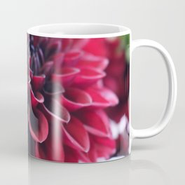 Hannah's Flower #2 Coffee Mug