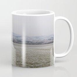 Winter Boutique II Coffee Mug