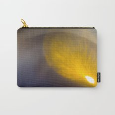 Seed of an abstraction Carry-All Pouch