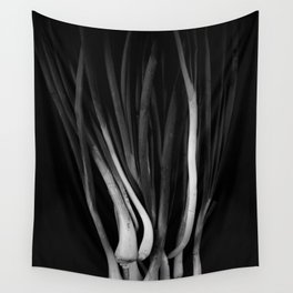 Onion Wall Tapestry