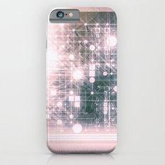 Love Pink iPhone 6s Slim Case