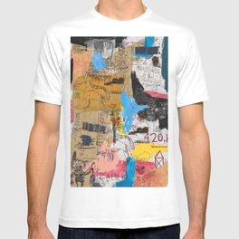 King King T-shirt