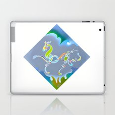 My Neigh-bor Laptop & iPad Skin