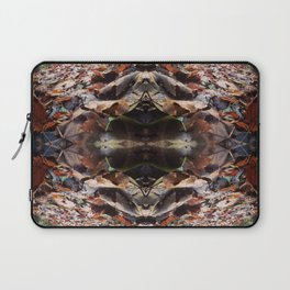 fitzcarraldo Laptop Sleeve