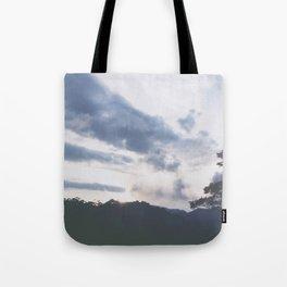 Veracruz Tote Bag