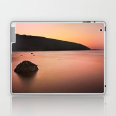 North Sea Laptop & iPad Skin